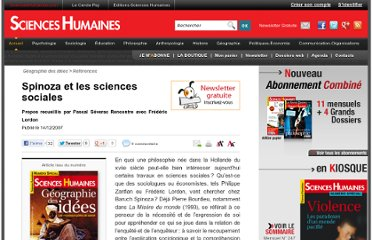 http://www.scienceshumaines.com/spinoza-et-les-sciences-sociales_fr_21764.html