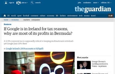 http://www.guardian.co.uk/business/ireland-business-blog-with-lisa-ocarroll/2011/mar/24/google-ireland-tax-reasons-bermuda