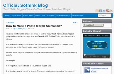 http://www.sothink.com/blog/how-to-make-a-photo-morph-animation/