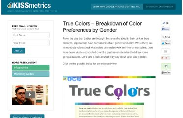 http://blog.kissmetrics.com/gender-and-color/
