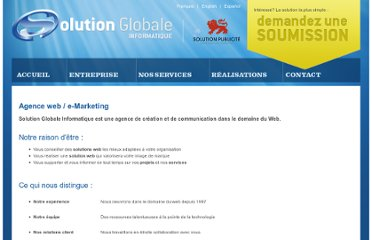 http://www.solutionglobale.com/fr/page/4/agence_web_/_e-marketing.html
