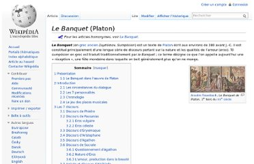 platon banquet go 219 ter pearltrees