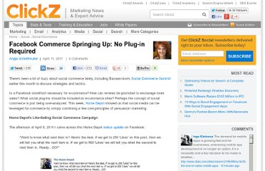 http://www.clickz.com/clickz/column/2042579/facebook-commerce-springing-plug-required
