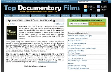 http://topdocumentaryfilms.com/search-for-ancient-technology/