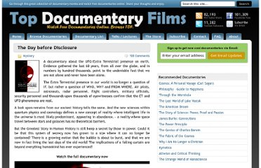 http://topdocumentaryfilms.com/day-before-disclosure/