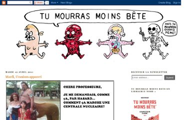 http://tumourrasmoinsbete.blogspot.com/2011/04/sources-la-carte-est-tiree-du-terrible.html