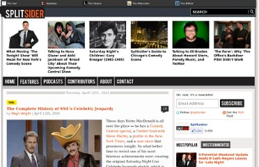 http://splitsider.com/2011/04/the-complete-history-of-snls-celebrity-jeopardy/