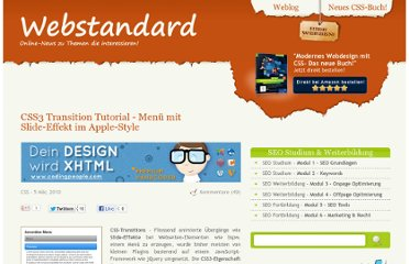 http://webstandard.kulando.de/post/2010/03/05/css3-transition-tutorial-menu-mit-slide-effekt-im-apple-style