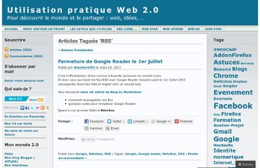 http://afaucher2001.wordpress.com/tag/rss/