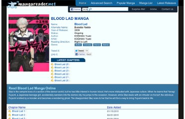 http://www.mangareader.net/blood-lad