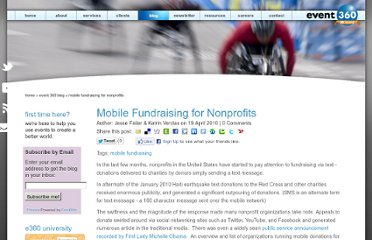 http://www.event360.com/blog/mobile-fundraising-for-nonprofits/