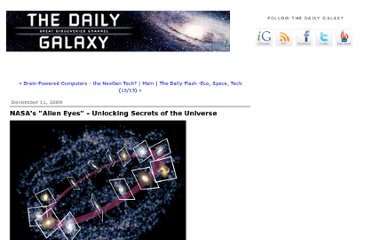 http://www.dailygalaxy.com/my_weblog/2009/12/nasas-android-eyes-unlocking-secrets-of-the-universe-.html