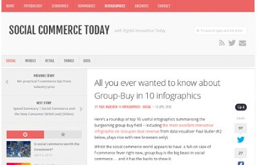 http://socialcommercetoday.com/all-you-ever-wanted-to-know-about-group-buy-in-10-infographics/