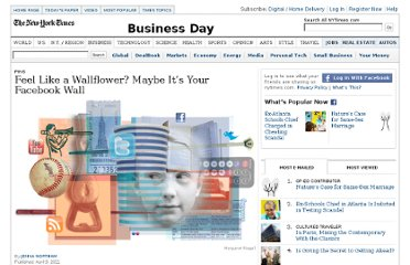 http://www.nytimes.com/2011/04/10/business/10ping.html?_r=2&ref=technology