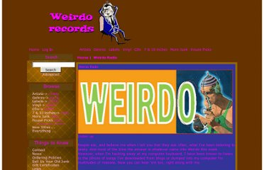 http://weirdorecords.com/zen/index.php?main_page=page&id=12&chapter=12