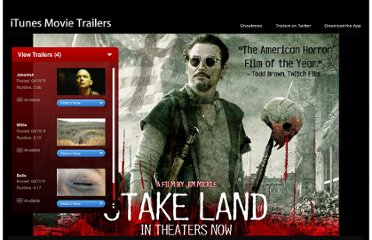 http://trailers.apple.com/trailers/independent/stakeland/