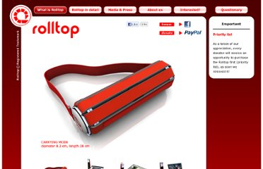 http://myrolltop.com/what-is-rolltop.html