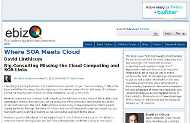 http://www.ebizq.net/blogs/cloudsoa/2011/03/big-consulting-missing-the-cloud-computing-and-soa-links.php