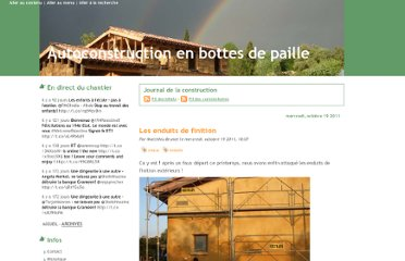 http://www.maison-paille.net/category/Journal-de-la-construction