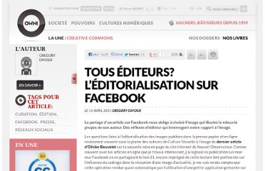 http://owni.fr/2011/04/13/tous-editeurs-editorialisation-facebook/