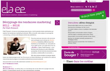 http://www.elaee.com/2011/04/13/10205-decryptage-des-tendances-marketing-2011-2012