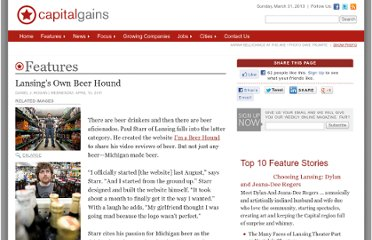 http://www.capitalgainsmedia.com/features/beerhound0514.aspx