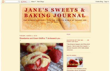 http://janessweets.blogspot.com/2010/03/strawberries-and-cream-muffins-i-do.html