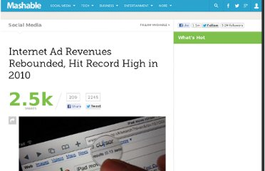 http://mashable.com/2011/04/13/internet-ad-revenues/