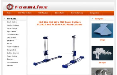http://www.foamlinx.com/foamlinx_medium_hot_wire_cnc_foam_cutters.html