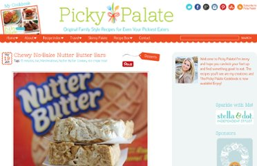 http://picky-palate.com/2011/03/19/chewy-no-bake-nutter-butter-bars/