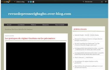http://revuedepressecigbagbo.over-blog.com/categorie-11894282.html