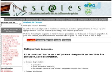http://escales.enfa.fr/ressources-du-gap-esc/image-et-communication-mediatisee/analyse-de-limage/