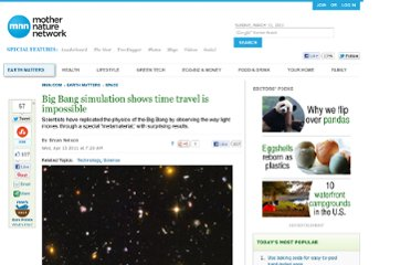 http://www.mnn.com/earth-matters/space/stories/big-bang-simulation-shows-time-travel-is-impossible
