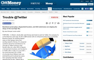 http://tech.fortune.cnn.com/2011/04/14/troubletwitter/