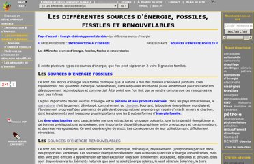 http://samuel.benoit.online.fr/fr/sources-energie-differentes-categories-fossiles-renouvelables-flux-stock-fissiles