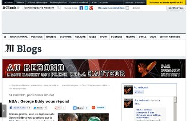 http://basket.blog.lemonde.fr/2011/04/14/nba-george-eddy-vous-repond-3/