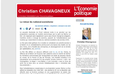 http://alternatives-economiques.fr/blogs/chavagneux/2011/04/07/le-retour-du-national-socialisme/