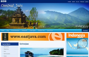 http://www.indonesia-tourism.com/central-java/karimunjawa.html