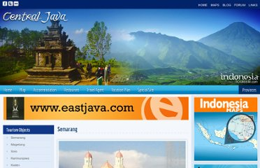 http://www.indonesia-tourism.com/central-java/semarang.html