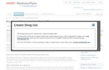 https://www.aarpmedicareplans.com/tools/find-prescription-drugs.html?type=PDP