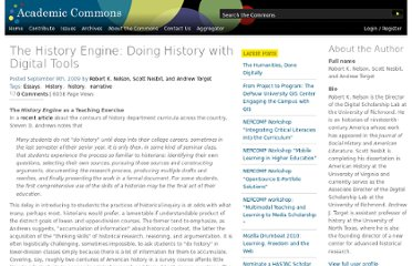 http://www.academiccommons.org/commons/essay/history-engine