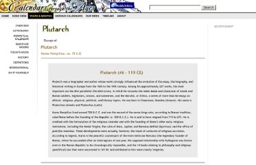 http://www.webexhibits.org/calendars/year-text-Plutarch.html