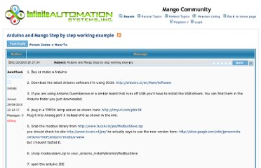 http://mango.serotoninsoftware.com/forum/posts/list/0/567.page#2721