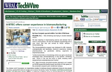 http://wraltechwire.com/business/tech_wire/biotech/blogpost/9183349/