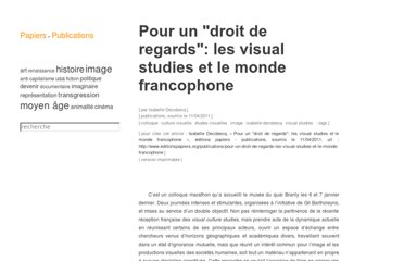 http://www.editionspapiers.org/publications/pour-un-droit-de-regards-les-visual-studies-et-le-monde-francophone