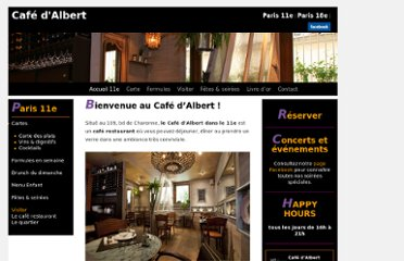 http://www.cafe-albert.com/cafe-restaurant-paris-11e
