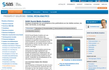 http://www.sas.com/offices/europe/france/software/solutions/social-media-analytics.html