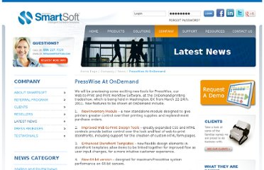 http://www.datatech.ca/presswise-at-ondemand-.html