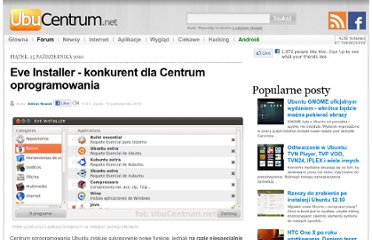 http://www.ubucentrum.net/2010/10/eve-installer-konkurent-dla-centrum.html