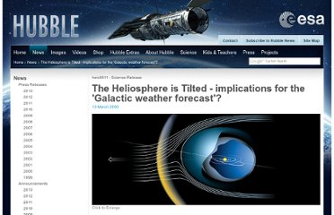 http://www.spacetelescope.org/news/heic9911/